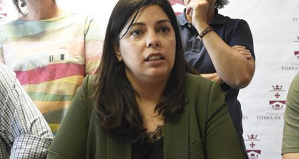 Photo of O Concello da Pobra de Trives iniciará os trámites para a súa inclusión no Consorcio da Ribeira Sacra