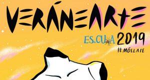 O programa VeránEarte de Ourense, cargado de actividades na vindeira semana