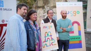 Photo of Musgo, o primeiro festival de música do outono en Ourense, anuncia o Xacobeo 21 con oito concertos gratuítos
