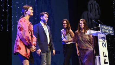 """Photo of O OUFF abre a súa 24ª edición con """"@buelos"""", ópera prima de Santiago Requejo"""