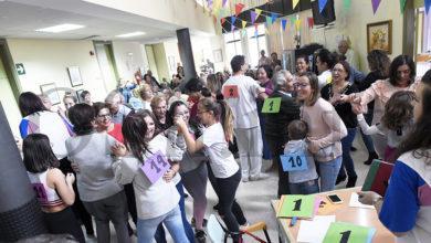 Photo of A Residencia Nª Sra. de Fátima da Rúa celebrará en outubro a IV Festa da Familia