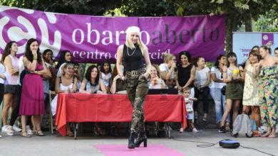 Photo of O Centro Comercial Aberto O Barco elixe aos modelos para a súa pasarela de moda