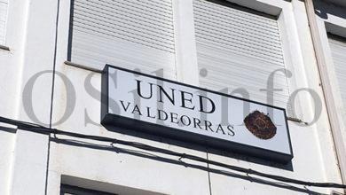 """Photo of A Rúa acollerá un acto sobre a UNED para """"amosar a Universidade aos municipios do oriente ourensán"""""""