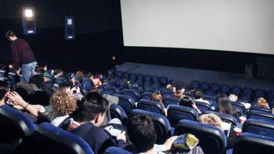 Photo of O OUFF e o Centro Comercial Aberto Ourense Centro convidan ás familias ourensás ao cine