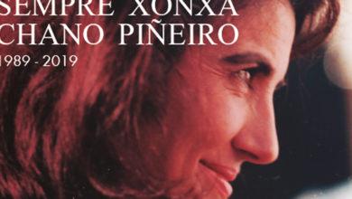 """Photo of O filme """"Sempre Xonxa"""", rodado en Santoalla (Petín), nunha das exposicións do 24 OUFF"""