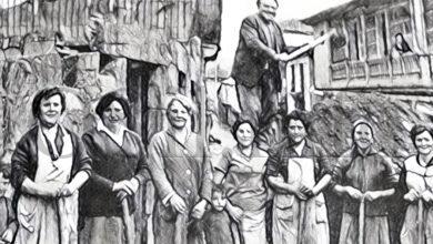 Photo of O programa Seixalbo Cultural 2019 entra na recta final no marco do 40 aniversario da AVV San Breixo