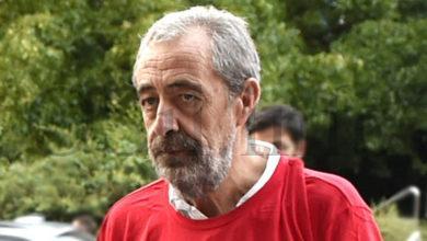 Photo of Homenaxe a Etelvino Blanco o 3 de outubro en Ourense