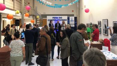 """Photo of Nace a Feira do Cooperativismo """"Conecta co teu público"""" en Ourense"""