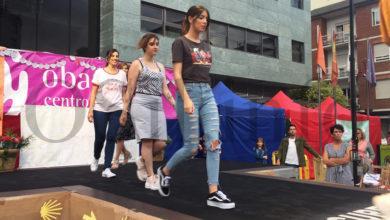 Photo of Conta atrás para a Pasarela O Barco de Moda
