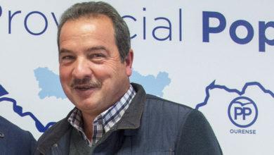 Photo of O PP de Vilamartín pídelle ao goberno municipal que valore a posibilidade de baixar o IBI