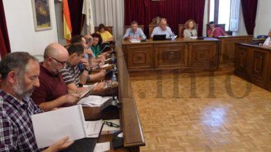 Photo of O Barco pedirá á Consellería de Sanidade que convoque o Consello de Saúde no distrito de Valdeorras