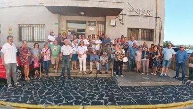 """Photo of Seguen os paróns na Rúa en defensa dunha """"primaria digna"""" e dun novo centro de saúde"""