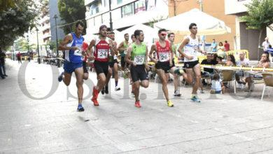 Photo of Conta atrás para a festa do atletismo barquense, a XXXIII Milla Urbana
