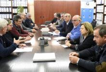 Photo of Os candidatos do PP por Ourense ás eleccións xerais visitan Valdeorras