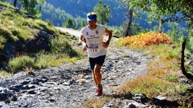 Photo of 500 deportistas participarán no IV Trail Ribeira Sacra que se celebrará o 13 de outubro