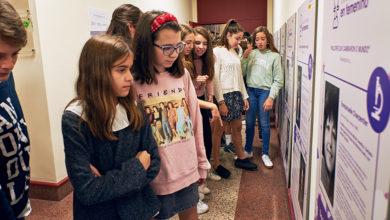 Photo of Máis de 150 escolares participarán nas xornadas de impulso das vocacións científicas entre as rapazas, na Tecnópole