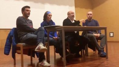 Photo of Unións Agrarias reúnese cos gandeiros de Viana para falar sobre as axudas da PAC