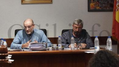 """Photo of O BNG de Viana pídelle á oposición propostas """"para negociar e sacar os orzamentos adiante"""""""