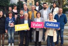 Photo of O BNG presenta as súas candidaturas por Ourense ás eleccións xerais