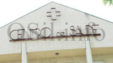 Photo of Os centros de saúde e hospitais ourensáns prepáranse para atender á gripe