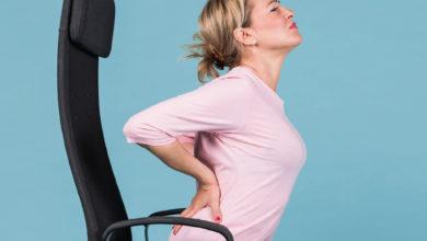 """Photo of Curso sobre """"Prevención de riscos ergonómicos: taller de costas"""", no Barco"""