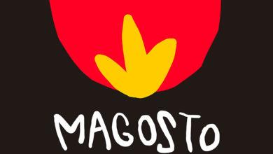 Photo of Un deseño do ourensán Christian Randolfe Amorín será o cartel da Festa do Magosto 2019 de Ourense