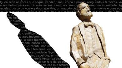 Photo of O prazo para participar no II Premio de Poesía Forencio Delgado Gurriarán rematará o 8 de novembro
