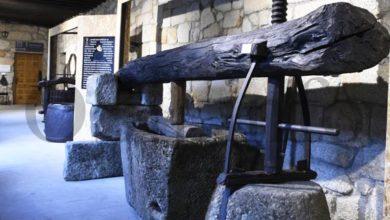 Photo of O viño galego na etapa medieval, nun ciclo de conferencias que percorrerá as denominacións de orixe galegas