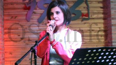 Photo of A poetisa barquense Fátima N. Delgado participará nunha residencia creativa no Camiño de Santiago