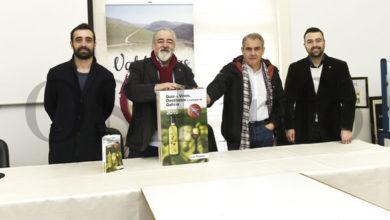 """Photo of """"A Guía de Viños de Galicia"""", que dirixe Luis Paadín, finalista nos premios IWC Merchant Awards do Reino Unido"""