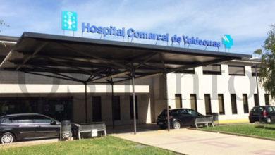 """Photo of A CIG-Saúde O Barco denuncia un """"desmantelamento paulatino da carteira de servizos do Hospital Comarcal Valdeorras"""""""