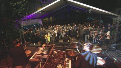 Photo of A I edición de Musgo supera as expectativas mobilizando a máis de 2.500 persoas na fin de semana en Ourense