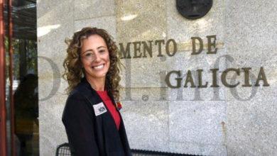 Photo of A socialista Noela Blanco leva ao Parlamento galego a petición dun novo centro de saúde para A Rúa