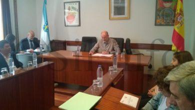 Photo of O equipo de goberno de Viana leva ao pleno un orzamento de 2,9 millóns de euros