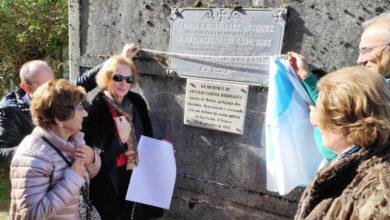 """Photo of San Xoán de Río celebra o """"Día da Restauración da Memoria Lingüística de Galicia"""""""