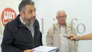 Photo of Unións Agrarias plantexa melloras na loita contra a fraude nas DD.OO. de viño galegas
