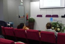 Photo of A violencia de obstétrica como violencia de xénero e dende un enfoque legal, nunha charla no Barco