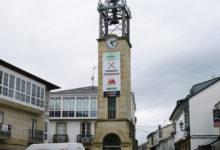 Photo of As XX Xornadas Micolóxicas do Club Montaña Trives porán o foco na gastronomía