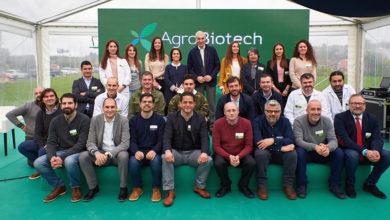 Photo of O Agrobiotech Fest reúne en Ourense a 250 axentes dos sectores da alimentación, da biotecnoloxía e da biomasa