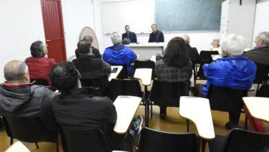 Photo of As novidades da tempada galega de atletismo 2019/2020, analizadas no Barco