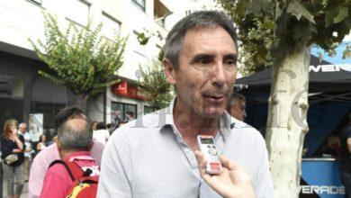 """Photo of """"Foro de debate"""" da Federación Galega de Atletismo no Barco"""