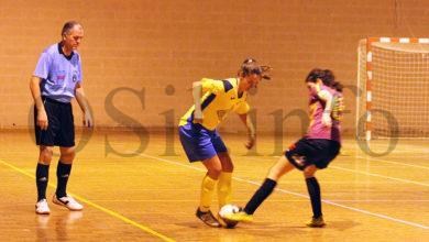 Photo of Nova derrota en casa do Rúa-Valdeorras C.F.