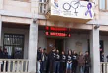 Photo of O Concello da Rúa conmemorará o 25N con obradoiros, un debate e a concentración na praza