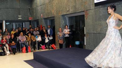 Photo of Celebra pecha as portas da 20 edición con máis de mil visitas, a maioría de parellas novas