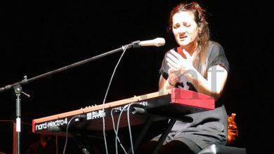 Photo of A música de Guadi Galego, entre as propostas do Concello de Ourense para conmemorar o 25-N