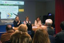 Photo of Unha conferencia sobre sustentabilidade centra as xornadas sobre a Vía da Prata