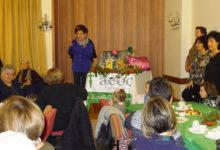 Photo of Chocolatada benéfica da AECC no Barco, o 23 de novembro