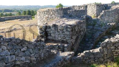 """Photo of Mesa redonda sobre a """"Gallaecia: celtas e celtismo"""" no Parque Arqueolóxico da Cultura Castrexa de San Cibrao de Las"""