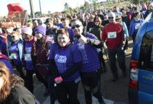 Photo of Fronte común contra o cancro de páncreas o vindeiro 24 de novembro en Vilamartín