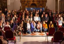 """Photo of Entréganse os premios da campaña """"Días azuis"""" do comercio galego"""